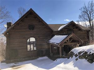 Photo of 79 TIMBERLINE, Esopus, NY 12429 (MLS # 378870)