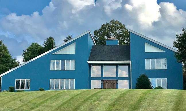 15 PETER DRIVE, Wappingers Falls, NY 12590 - #: 399870