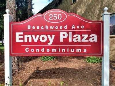 250 BEECHWOOD AVE, Poughkeepsie, NY 12601 - #: 394874