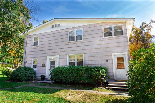 Photo of 643 E BRANCH ROAD, Patterson, NY 12563 (MLS # 395885)