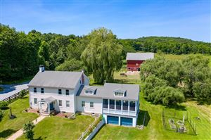 Photo of 260 SCHOOLHOUSE RD., Clinton, NY 12580 (MLS # 382895)