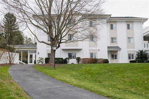 Photo of 6 CARROLL BLVD, V. Millbrook, NY 12545 (MLS # 396907)