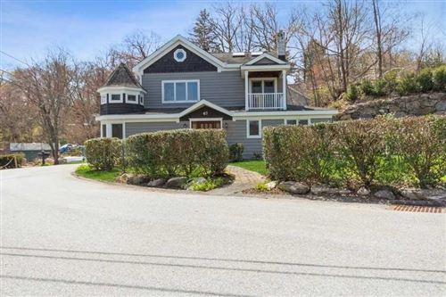 Photo of 67 CAYUGA RD., Putnam Valley, NY 10579 (MLS # 399909)