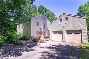 Photo of 8 COLEMAN RD, Hyde Park, NY 12538 (MLS # 382912)