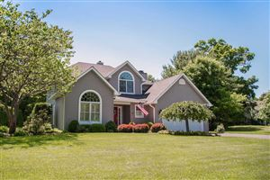 Photo of 42 MANSION DR, Hyde Park, NY 12538 (MLS # 384923)