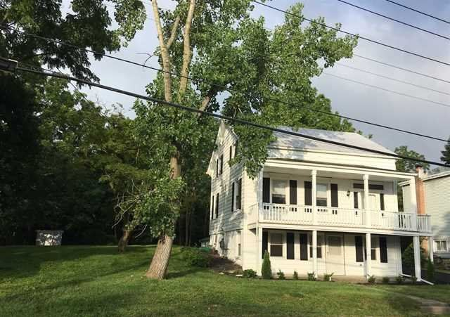 118 NEW HAMBURG, Wappinger, NY 12590 - #: 388931