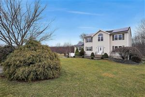 Photo of 26 MOONLIGHT DR, East Fishkill, NY 12582 (MLS # 379949)