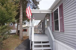 Photo of 12 LAKEVIEW TERR, Beekman, NY 12533 (MLS # 379968)