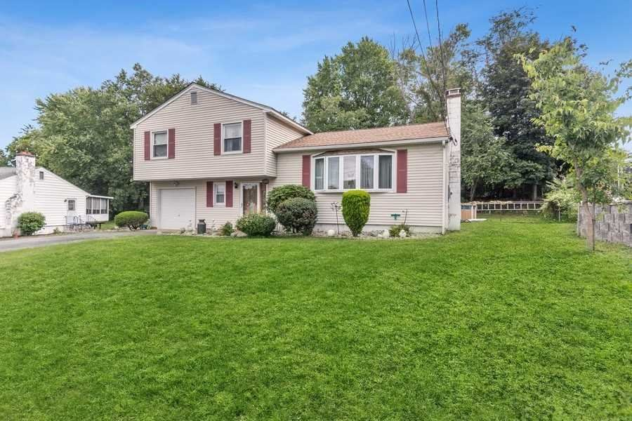 20 CINDY LN, Wappingers Falls, NY 12590 - #: 393972