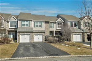 Photo of 906 HUNTINGTON DR, Fishkill, NY 12524 (MLS # 378988)