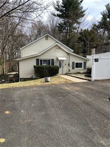 Photo of 311 THIRD RD, East Fishkill, NY 12590 (MLS # 379991)