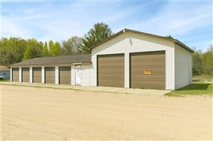 Photo of 4930 East Townline Lake Road, Harrison, MI 48625 (MLS # 30908044)