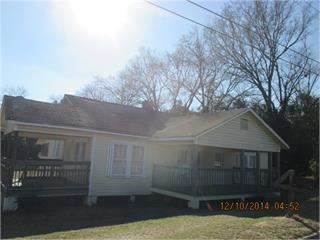 3411 Jeffersonville Road, Macon, GA 31217 - MLS#: 44025