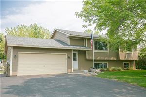 Photo of 13801 Swallow Street NW, Andover, MN 55304 (MLS # 5267000)