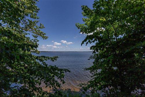 Photo of 6226 Driftwood Lane, Pine River, MN 56474 (MLS # 5618000)
