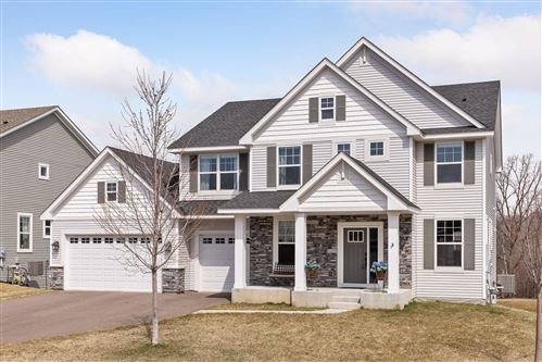Photo of 2640 White Pine Way, Stillwater, MN 55082 (MLS # 5739000)