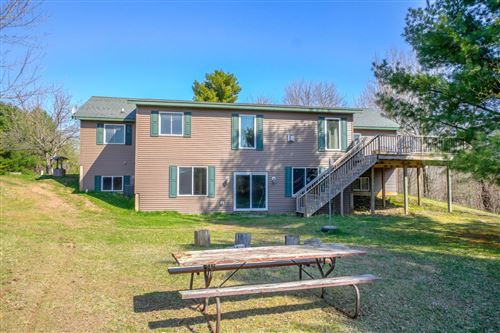 Photo of 204 85th Street, Clear Lake, WI 54005 (MLS # 5744000)