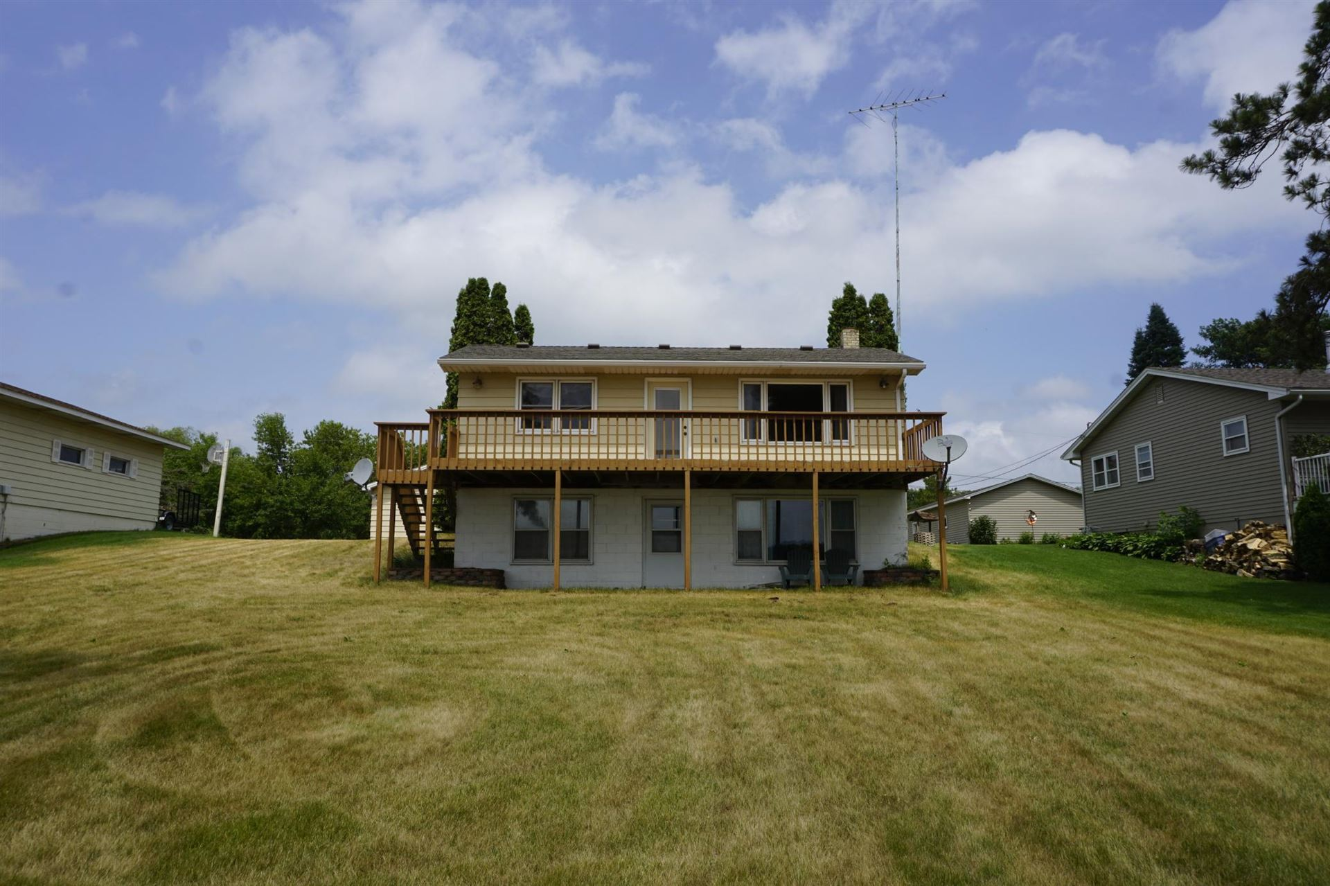 17563 Finch Court, Cold Spring, MN 56320 - #: 5609000