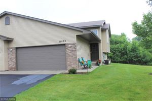 Photo of 11009 187th Avenue NW, Elk River, MN 55330 (MLS # 5261001)