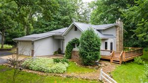 Photo of 1006 125th Street NE, Rochester, MN 55906 (MLS # 5266001)