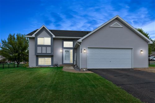 Photo of 452 Grand Avenue SW, Lonsdale, MN 55046 (MLS # 5656001)