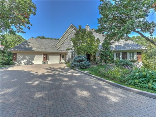Photo of 10535 Parker Drive, Eden Prairie, MN 55347 (MLS # 5660001)
