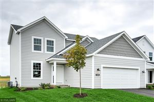 Photo of 7640 184th Street W, Lakeville, MN 55044 (MLS # 5252002)