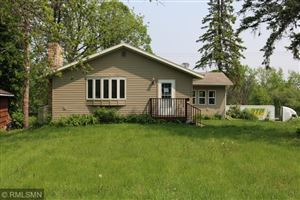 Photo of 572 E 7th Street, Red Wing, MN 55066 (MLS # 5278002)