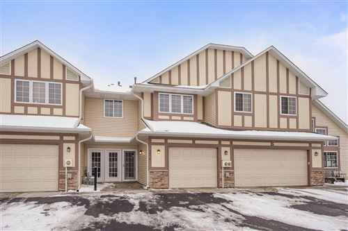 Photo of 4096 Meadowlark Curve, Eagan, MN 55122 (MLS # 5697002)