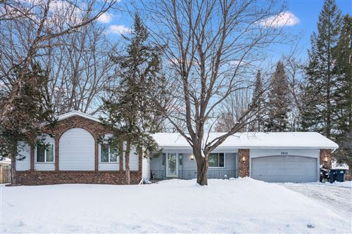 Photo of 9850 161st Street W, Lakeville, MN 55044 (MLS # 5705002)