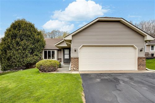 Photo of 10609 166th Street W, Lakeville, MN 55044 (MLS # 5741002)