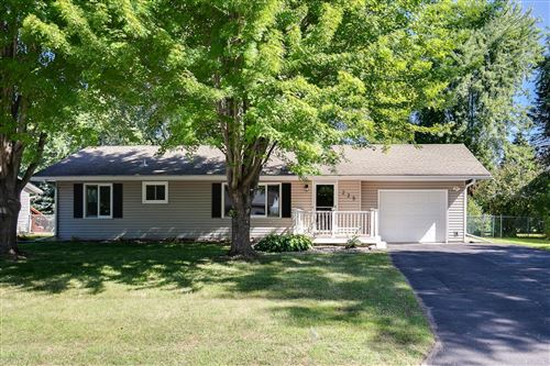 Photo of 225 Elm Drive, Apple Valley, MN 55124 (MLS # 5634003)