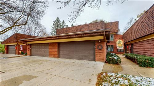 Photo of 663 16th Street SW, Rochester, MN 55902 (MLS # 5677003)