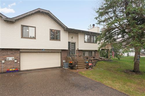 Photo of 916 Lawnview Avenue, Shoreview, MN 55126 (MLS # 5737003)