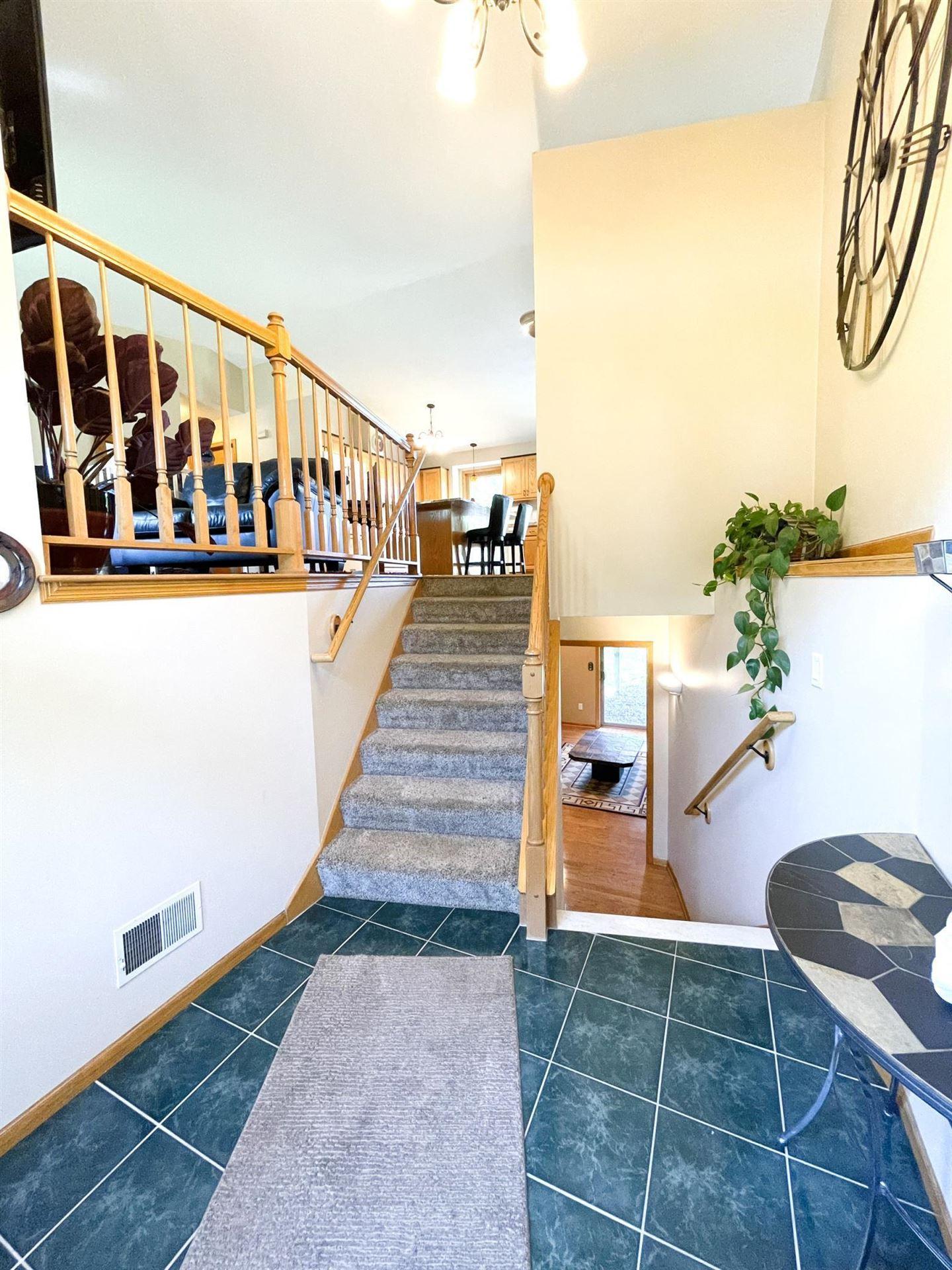 Photo of 8739 Norwood Lane N, Maple Grove, MN 55369 (MLS # 6103003)