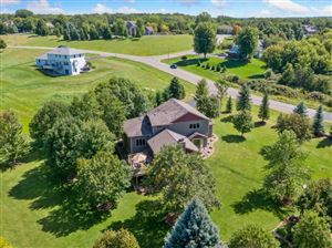 Photo of 9070 Canter Lane, Lakeville, MN 55044 (MLS # 5286005)