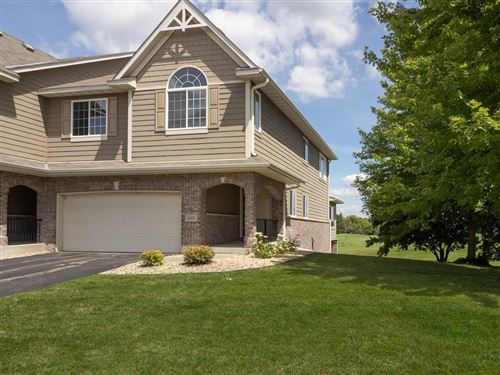 Photo of 14260 Wilds Drive NW, Prior Lake, MN 55372 (MLS # 5634005)