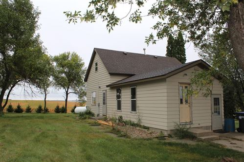 Photo of 894 124th Avenue, Luverne, MN 56156 (MLS # 5657005)