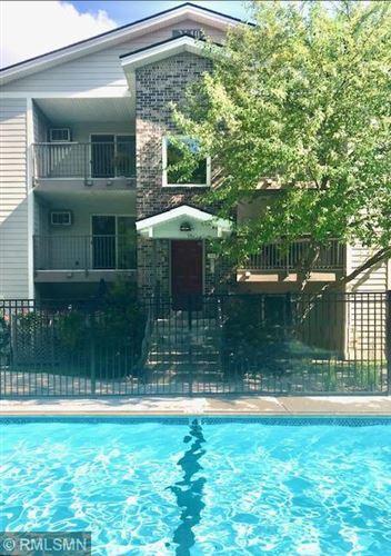 Photo of 2140 Ridge Drive #23, Saint Louis Park, MN 55416 (MLS # 5677005)