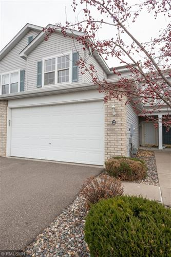 Photo of 5200 Holly Lane N #2, Plymouth, MN 55446 (MLS # 5431006)