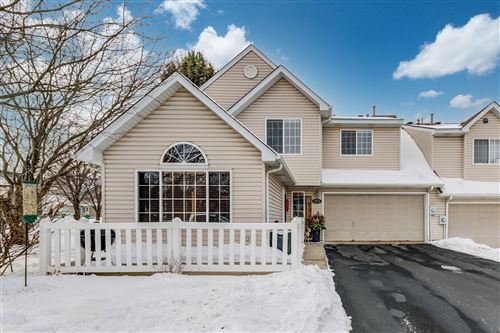 Photo of 7273 Brittany Lane #49, Inver Grove Heights, MN 55076 (MLS # 5699006)