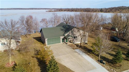 Photo of 9977 Water Lily Trail NW, Alexandria, MN 56308 (MLS # 5730006)