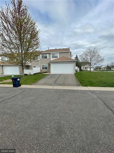 Photo of 15920 Firtree Drive #37, Apple Valley, MN 55124 (MLS # 5752006)