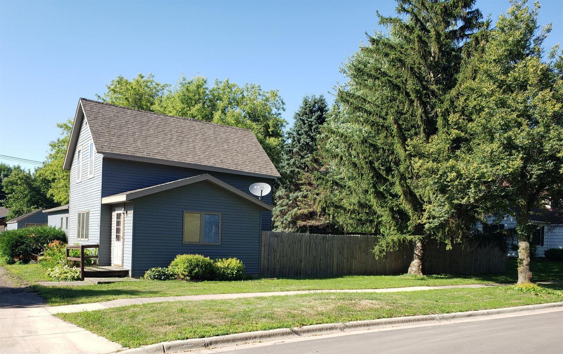 1209 2nd Avenue, Mountain Lake, MN 56159 - MLS#: 5625006