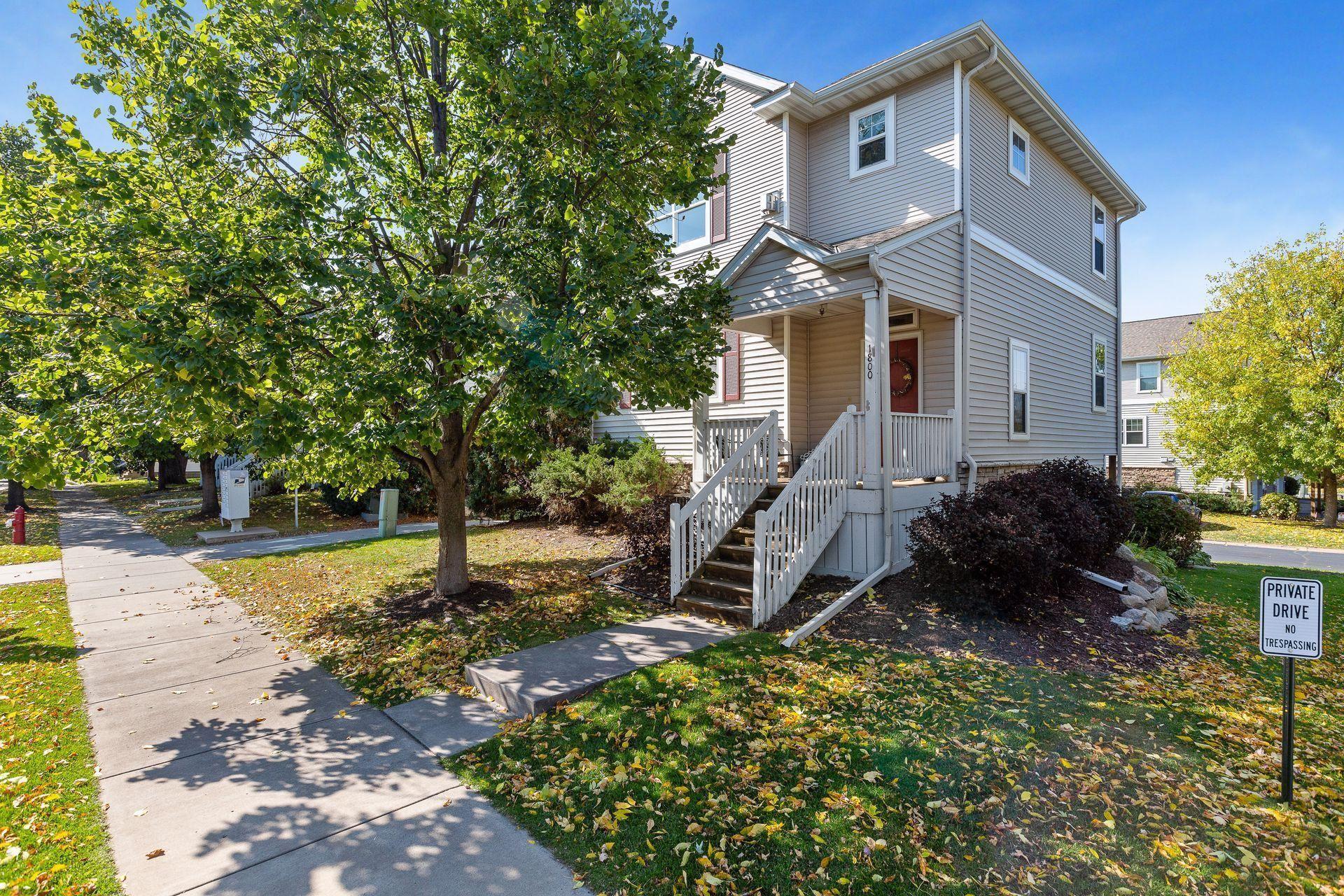1800 3rd Street NE, Minneapolis, MN 55418 - #: 5663006