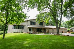 Photo of 3810 Rum River Drive, Anoka, MN 55303 (MLS # 4978007)