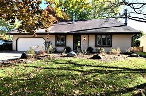 Photo of 7463 Irvin Avenue S, Cottage Grove, MN 55016 (MLS # 5324007)