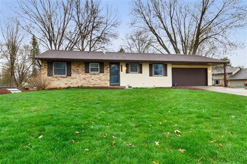 Photo of 8440 75th Street S, Cottage Grove, MN 55016 (MLS # 5740007)