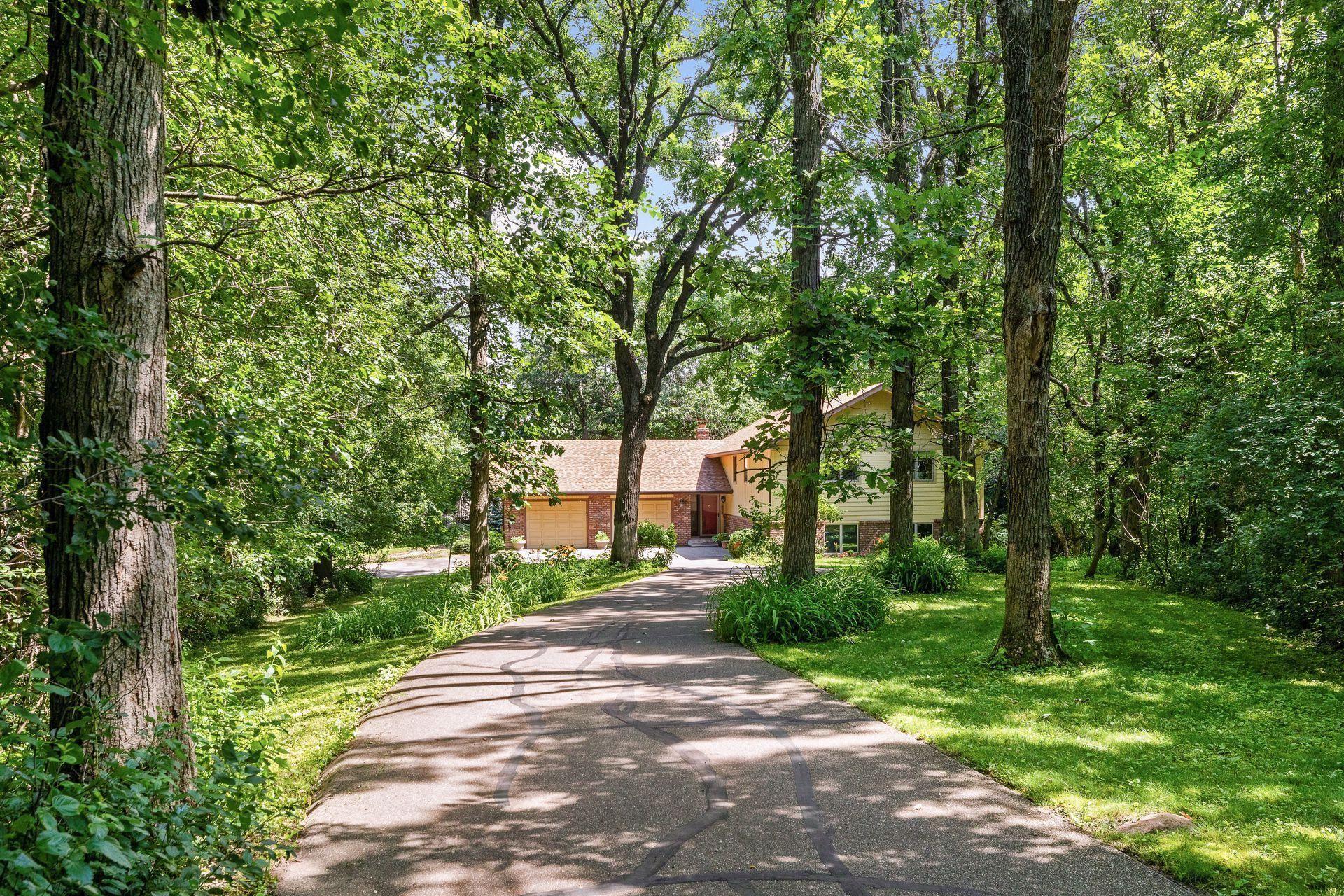 4529 Oak Pond Circle, Eagan, MN 55123 - MLS#: 5621007