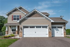 Photo of 11363 195th Avenue NW, Elk River, MN 55330 (MLS # 5145008)